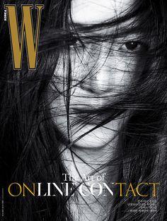 W Korea, Jun Ji Hyun, Korea Fashion, Korean Celebrities, Korean Actresses, Korean Women, Asian Girl, Asian Ladies, My Arts