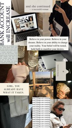 Classy Aesthetic, Brown Aesthetic, Aesthetic Collage, Aesthetic Backgrounds, Aesthetic Iphone Wallpaper, Aesthetic Wallpapers, Cute Wallpapers, Wallpaper Backgrounds, Healthy Lifestyle Motivation