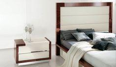 ALF Design Bedroom Sogno set