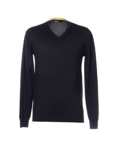 DOOA Men's Sweater Dark blue XL INT