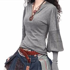 Oversized sweater women cashmere sweaters and pullovers christmas fashion  autumn winter pull femme pullover sudaderas wool 4dea85022