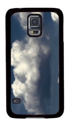 881a8f407c0 Samsung Galaxy S5 Pc Black Hard Case Dark Butterfly Macro Samsung Galaxy S5  http:/