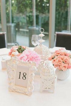 centres de table2