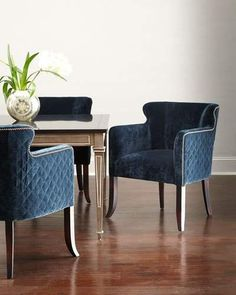 Consider, Discontinued thomasville asian style furniture opinion