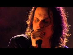 Him - Right Here in My Arms HD 1080 (Live at Orpheum 2007)