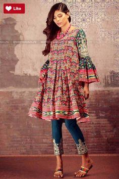 Khaadi KN17604 Winter Volume 1 2017 #Khaadi @Khaadi @KhaadiFashion #Khaadi2017 #Khaadi @womenfashion @womenfashions @style #womenfashion's #bridal #pakistanibridalwear #brideldresses #womendresses #womenfashion #womenclothes #ladiesfashion #indianfashion #ladiesclothes #fashion #style #fashion2017 #style2017 #pakistanifashion #pakistanfashion #pakistan Whatsapp: 00923452355358 Website: www.original.pk