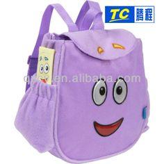 c6722fa5e7  cute school backpacks for teens