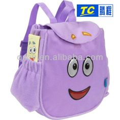 Cute Backpacks For Middle School Backpacker Sa