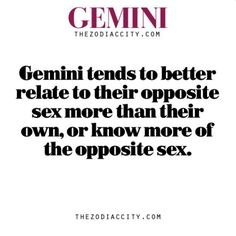 Haha yes i suppose so atleast to a extent