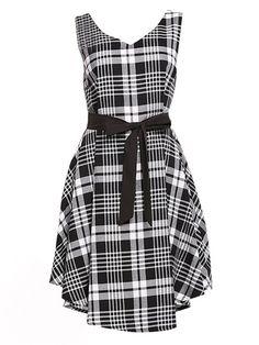 4dd2f9ba847 Find New Arrival Dresses Online Sales