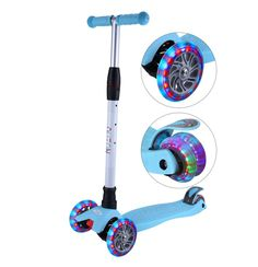 e13751faf23ac 7 Best Top 7 Best Scooters for Kids in 2018 – Reviews & Buying ...