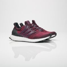 51aa3a4eab3a9 22 Best Adidas Ultra Boost - נעלי אדידס אולטרא בוסט images in 2019 ...