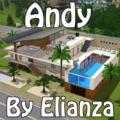 98 best sims 3 cc homes images sims sims 3 the sims rh pinterest com