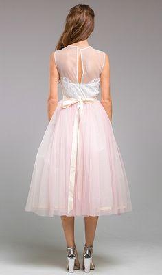Maisie wedding gown and photo courtesy of Katya Katya Shehurina