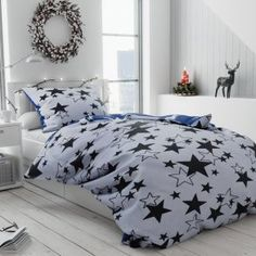 Posteľné obliečky a návliečky Comforters, Blanket, Bed, Home, Creature Comforts, Quilts, Stream Bed, Ad Home, Blankets