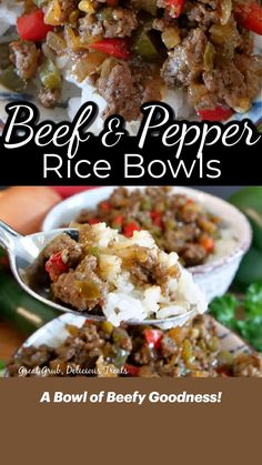 Side Dish Recipes, Lunch Recipes, Asian Recipes, Appetizer Recipes, Crockpot Recipes, Grub Recipes, Dinner Recipes, Cooking Recipes, Healthy Recipes