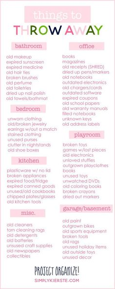 9 Cleaning Hacks and Tips in Printables – Open Spring Cleaning Season! Cleaning Hacks and Tips for the new Spring Cleaning Season – cleaning Schedule, printables, and infographics. Check these cleaning recipes and tricks! Organisation Hacks, Organizing Hacks, Life Organization, Cleaning Hacks, Organising, Cleaning Recipes, Cleaning Products, Decluttering Ideas, Bedroom Organization