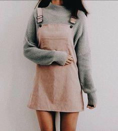 556 Meilleures Images Du Tableau Dress Skirt En 2019 Fall