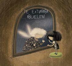 Te extrañaba... Puro Pelo by juan Chavetta!!!