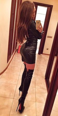 @sexyinleather
