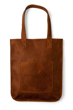 Keecie bag Hungry Harry Cognac - Keecie - BijzonderMOOI* Dutch design online