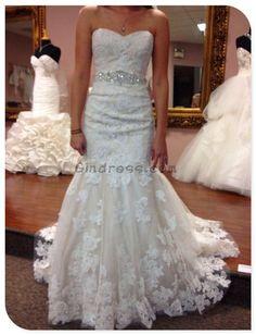 mermaid wedding dress mermaid wedding dresses