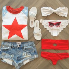 Get ready for #FourthofJuly Weekend! Find your perfect outfit in store or online at www.shopsplash.com #fourthofjuly2015 #fourthofjuly #summerstyle #redwhiteandblue #shopsplash #love #summer
