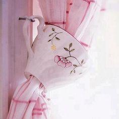 Nice Curtins