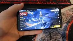 Free Pc Games, Free Android Games, Episode Free Gems, Game Hacker, Free Followers On Instagram, Free Gift Card Generator, Phone Wallpaper Images, Point Hacks, Play Hacks