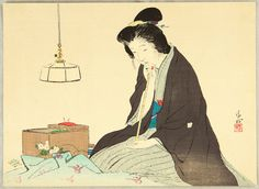 kiyokata kaburagi - Google Search The Draw, Google Search, Anime, Art, Art Background, Kunst, Cartoon Movies, Anime Music, Performing Arts