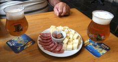 La Brasserie Ardennaise, Durbuy - Restaurant Avis, Numéro de Téléphone &…