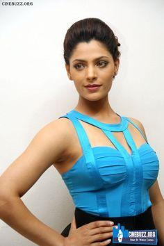 Latest Unseen Pics Of Actress Saiyami Kher