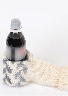 Søkeresultater for « Crocheting, Knit Crochet, Diy And Crafts, Knitting, Fingerless Gloves, Threading, Crochet Hooks, Ganchillo, Tricot