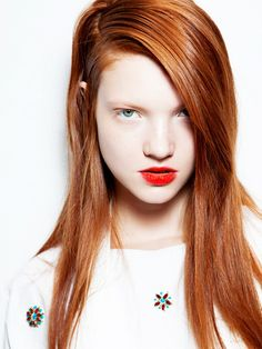 The Broke Girl's Guide to Perfect Hair Color