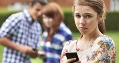 Kız Çocuklarının Arkadaşlar Arasındaki Anlaşmazlıklarla ve Zorbalıkla Başa Çıkmasına Yardımcı Olmak