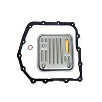 Duralast/Transmission Filter (A/T) (TF139) | 2008 Dodge Avenger 4 Cylinders K 2.4L SFI DOHC | AutoZone.com $9.99