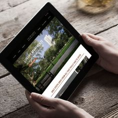 Prelude provides affordable apartment website development with easy-to-use websites for multifamily properties. Web Development, Apartments, Marketing, Luxury Apartments, Penthouses, Flats