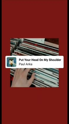 My favorite songs Music Video Song, Song Playlist, Music Lyrics, Music Quotes, Music Songs, Music Videos, Music Mood, Mood Songs, Love Songs For Him