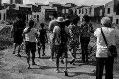 https://flic.kr/p/uPfRRx | Street Photography. Fotografia de Rua. Foto: Luxã Nautilho, Belém, 26.05.2015 | Street Photography. Fotografia de Rua. Foto: Luxã Nautilho, Belém, 26.05.2015