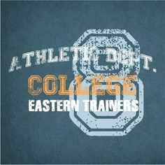 college shirt designs - Google Search