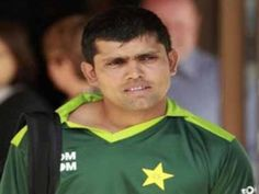 Kamran Akmal wants to response in T20 squad against South Africa
