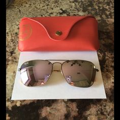 ray ban sunglasses wholesale italy  ray ban accessories sunglasses authentic nwt ray ban sunglasses nwt ray ban sunglasses made in italy.