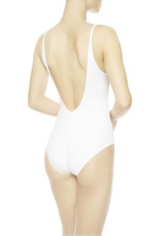 LA PERLA | Swimsuit #laperlalingerie #lingerie