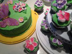 Birthday for Mae Birthday Cake, Cakes, Desserts, Food, Tailgate Desserts, Birthday Cakes, Deserts, Mudpie, Cake