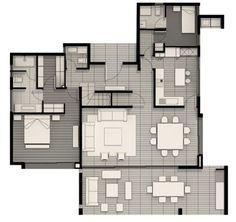 plano-de-casa-minimalista-de-dos-plantas