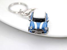 mini cardrop of oil plus diamond luxury car by KLcarDesign on Etsy