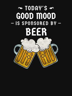 Beer Slogans, Beer Humor, Beer Puns, Beer Drinking Quotes, Benefits Of Drinking Beer, Wine Quotes, Funny Beer Quotes, Funny Food Memes, Beer Background