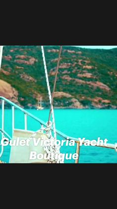 Boat Hire, Boat Rental, Cruise Italy, Private Yacht, Yacht Boat, Luxury Yachts, Coastal Cottage, Sailing Ships, The Incredibles