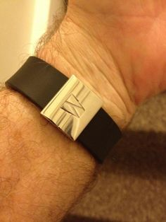 In this case, Zeitwinkel means a unit of measurement used to calculate the true local time. Fitbit Alta, Mini, Clock Art