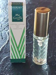 Carven, Shower Gel, Fragrances, Shot Glass, Perfume, Vintage, Tableware, Health, Ebay